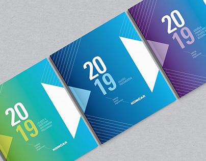 Končar annual report 2019