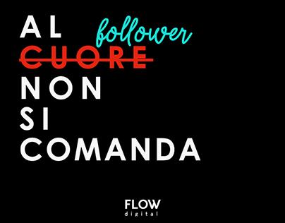 Flow Digital - Content Creation
