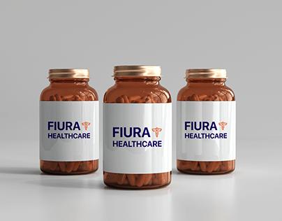 Fiura HEALTHCARE