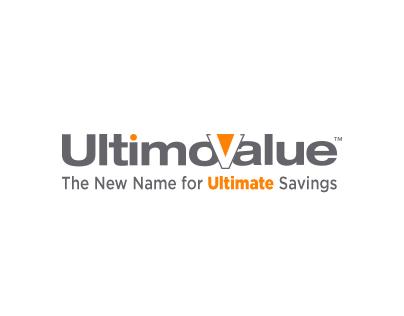 UltimoValue.com UI/UX Design