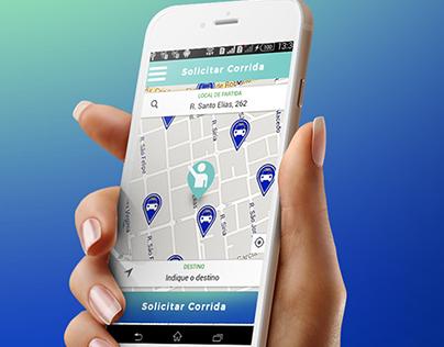 PrimeSave App