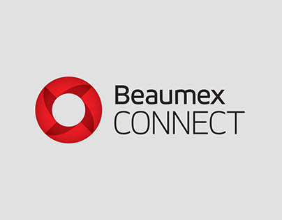 BEAUMEX CONNECT