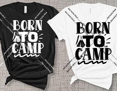 T Shirt Design 35