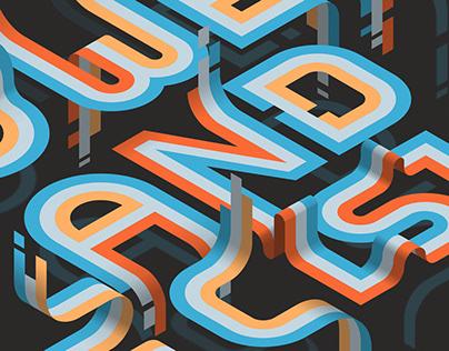 Affinity Designer: Power and Precision