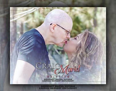 03.11.18 Craig - Mariel PRENUP