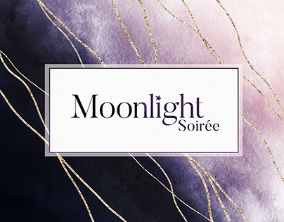 Moonlight Soiree