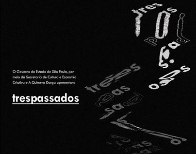 Trespassados [Id Visual]