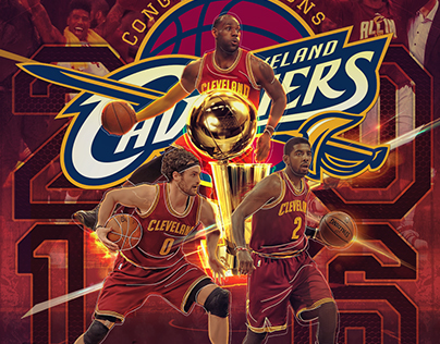 NBA Playoffs and Finals 2016