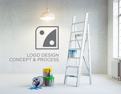 Archimedes Interior and Spaces Logo