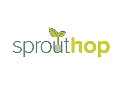 SproutHop