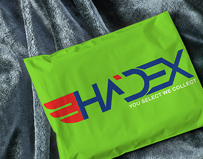 Hadex Shipping Agency