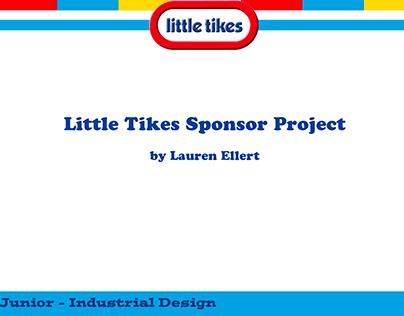 Sponsor Project