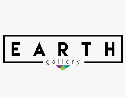 Earth Gallery
