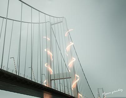 Rüya Köprüsü
