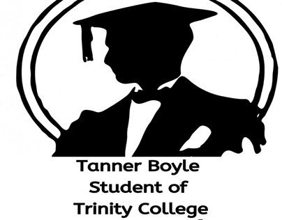 Tanner Boyle Bermuda