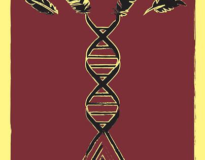Epigenetics 3