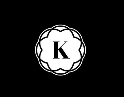 KRU Interiors | Branding