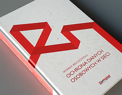 Book #01 - layout and typogaphy