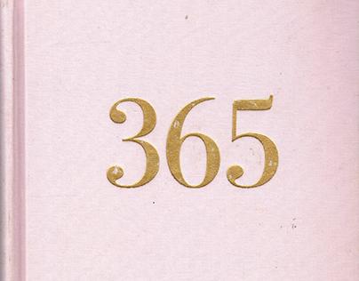 365 III