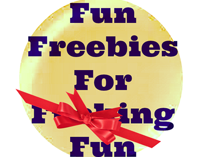 freebies by hillary marek
