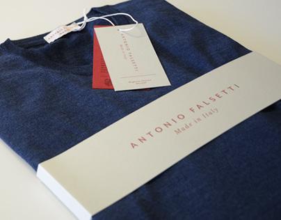 Knitwear Brand