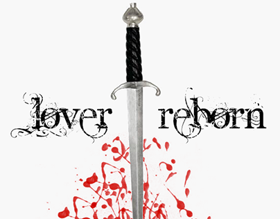 Logo for Role Play Game