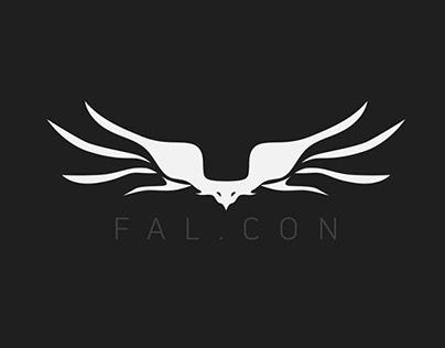CrowdStrike Fal.Con