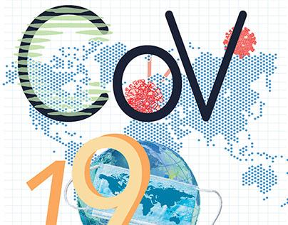 Covid-19   A 2020 Global Pandemic