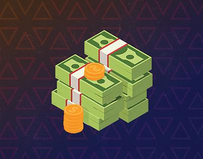Thumbnails for betting website FAQ