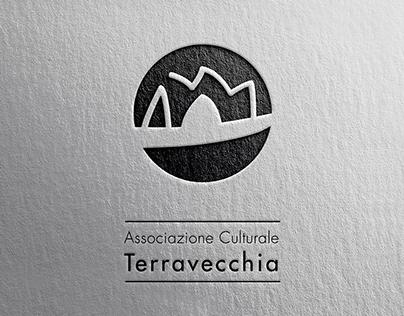 || Logo || Brand Identity || AC Terravecchia ||