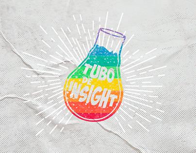 Ação digital - Dia Mundial contra a Lgbtfobia