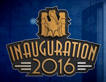 WAFB's Inauguration 2016