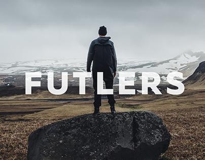 Futlers Shop