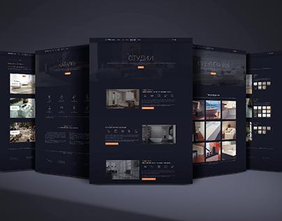 Odessan - Joomla Online Store