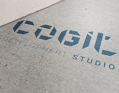 Cogit Studio