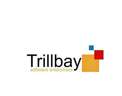 Trillbay Software Enterprises