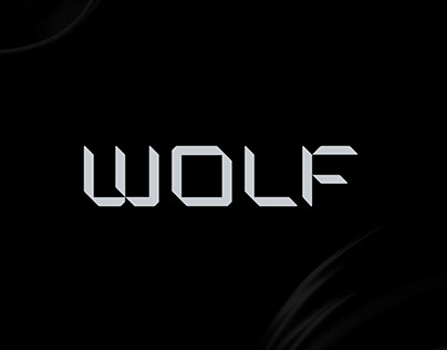 WOLF - FUTURE APPLIED