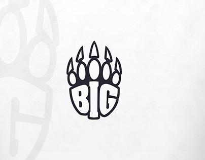 BIG eSports Jersey concept design