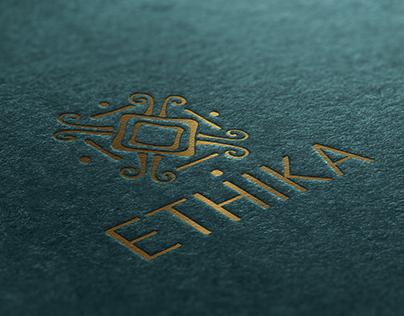 Розробка логотипу / Logo