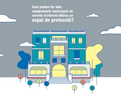 Diputació de Barcelona_ Flyer