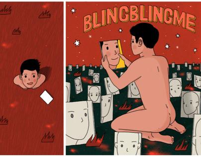 blingblingme
