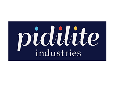 Pidilite Projects Photos Videos Logos Illustrations And Branding On Behance