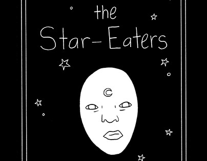 The Star-Eaters