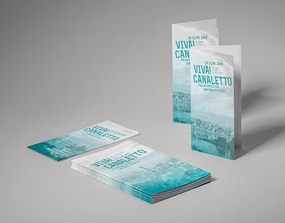 Viva! Canaletto festival 2014