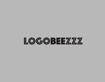 LogoBEEzzz