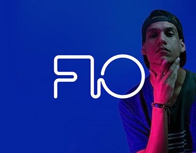 Fio - Branding + Visual Identity