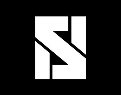 New Structures. Branding. 2016.