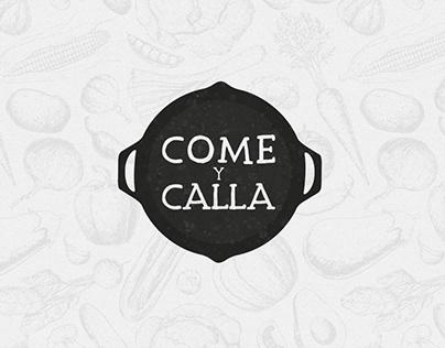 Come y Calla