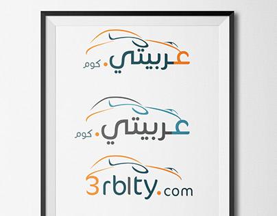 WWW.3rbity.COM