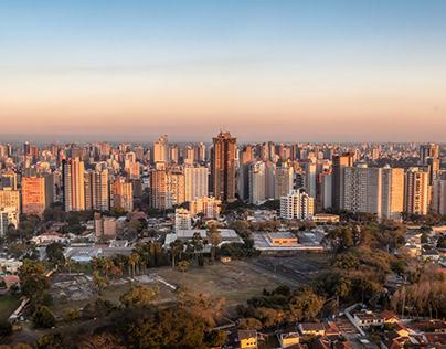 Curitiba Travel Guide